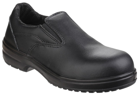 Amblers FS94 Composite Safety Shoe
