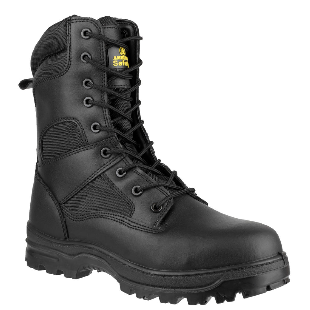 Amblers FS009 Composite Safety Boot