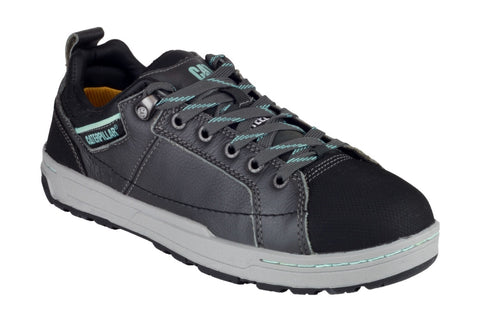 Caterpillar Brode Womens Safety Trainer
