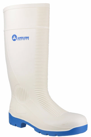 Amblers FS98 Safety Wellington Boot