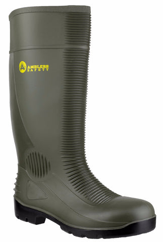 Amblers FS99 Safety Wellington Boot