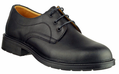 Amblers FS45 Safety Shoe