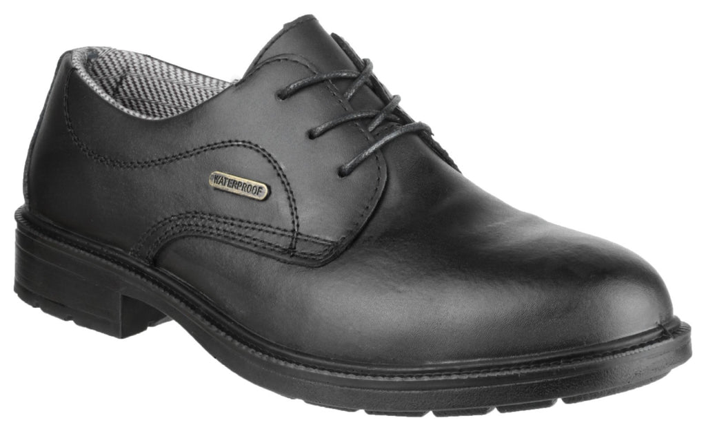 Amblers FS62 Waterproof Safety Shoe
