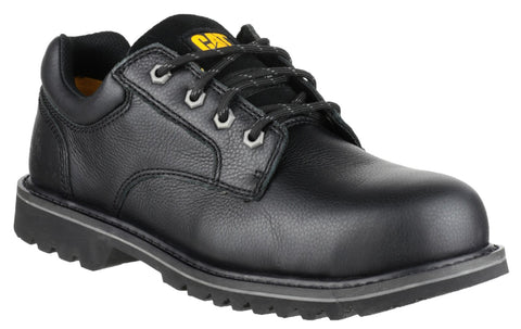 Caterpillar Electric Lo Safety Shoe
