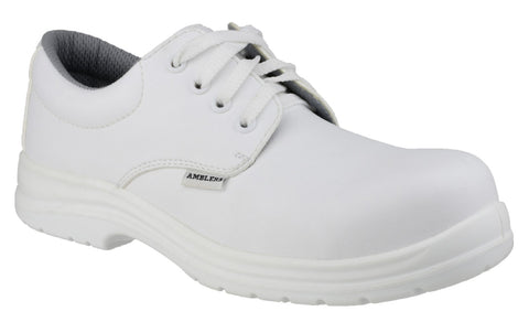 Amblers FS511 Safety Shoe