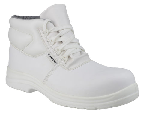 Amblers FS513 Safety Boot