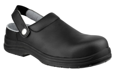 Amblers FS514 Safety Clog