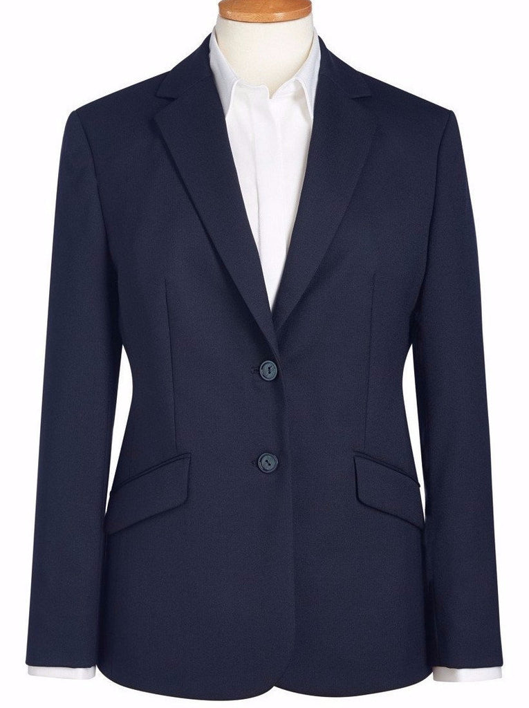 Brook Taverner 2226 Connaught Classic Fit Jacket