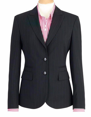 Brook Taverner 2237 Apulia Tailored Fit Jacket