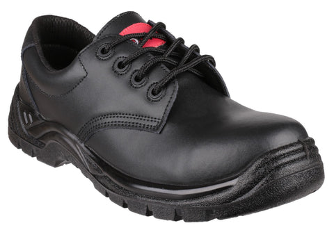 Centek FS311 Composite Safety Shoe