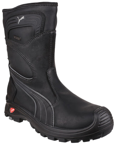 Puma 630440 Safety Rigger Boot