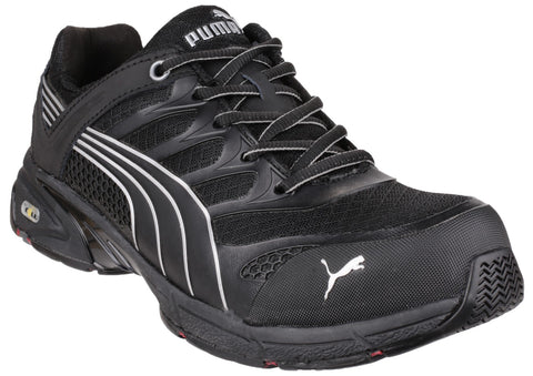 Puma 642580 Fuse Motion Low Safety Trainer