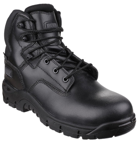 Magnum M801232 Precision Sitemaster Safety Boot