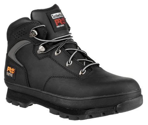 Timberland Pro Euro Hiker 2G Safety Boot