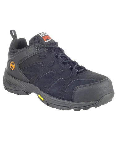 Timberland Pro Wildcard Safety Shoe