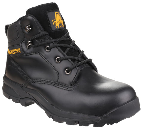 Amblers AS104 Ryton Safety Boot