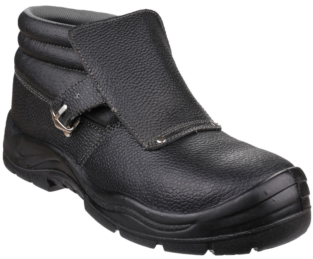 Centek FS332 Glyder Safety Boot