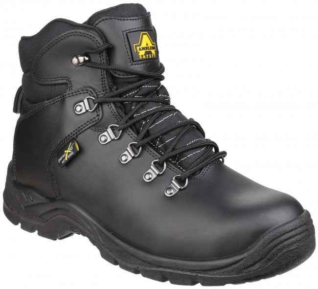 Amblers AS335 Moorfoot Safety Boot