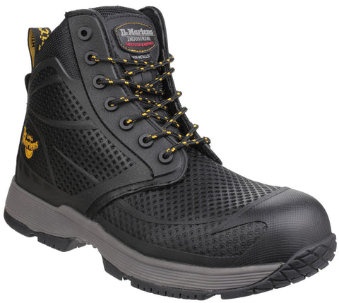 Dr Martens Calamus Safety Boot