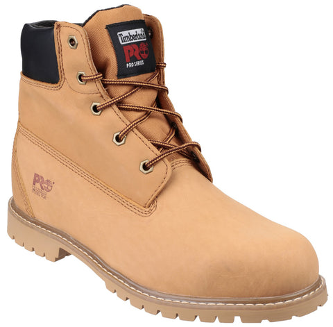 Timberland Pro Waterville Ladies Safety Boot