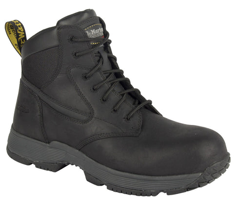 Dr Martens Corvid Safety Boot