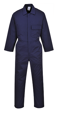 Portwest 2802 Standard Coverall