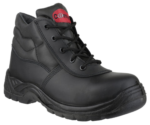 Centek FS30 Composite Safety Boot