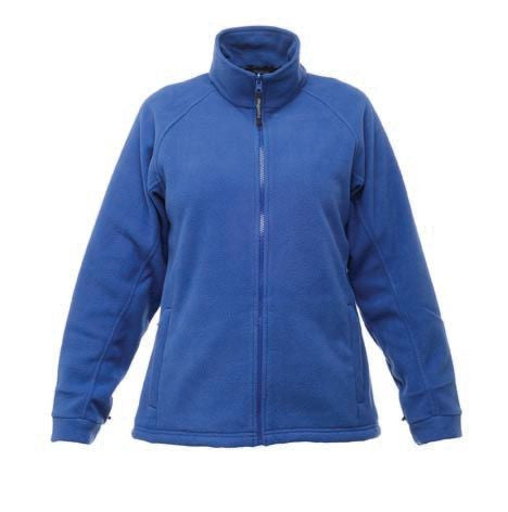 Regatta TRF541 Ladies Thor Fleece