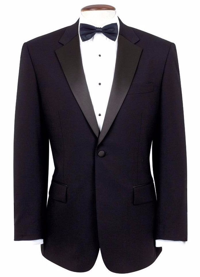 Brook Taverner 5977 Chiswick Dinner Jacket