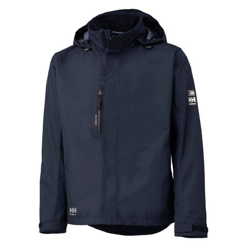 Helly Hansen Haag Breathable Jacket