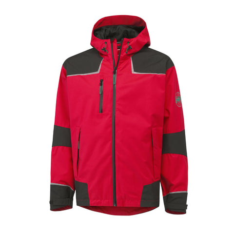 Helly Hansen Chelsea Shell Jacket