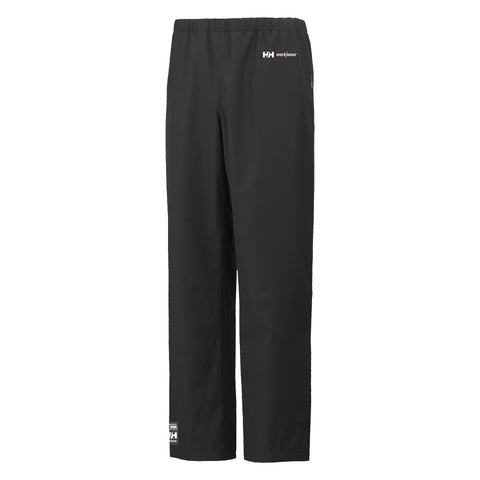 Helly Hansen Gent Breathable Waterproof Pant