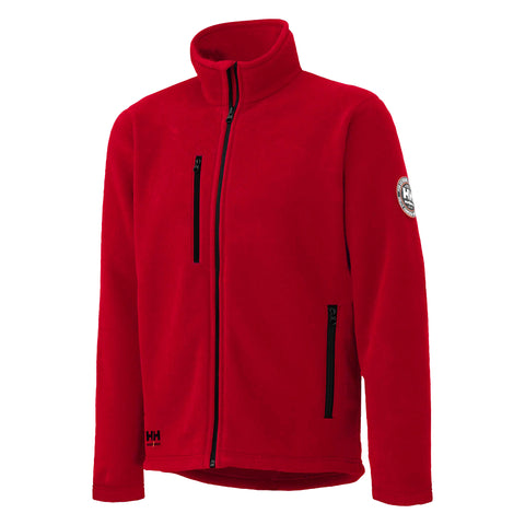 Helly Hansen Langley Fleece Jacket