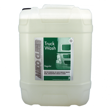 Cleenol Regular Truck Wash - 20 Litres