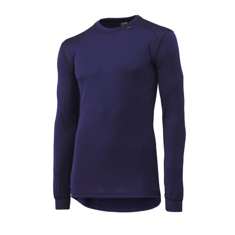 Helly Hansen Kastrup Crewneck Baselayer Top