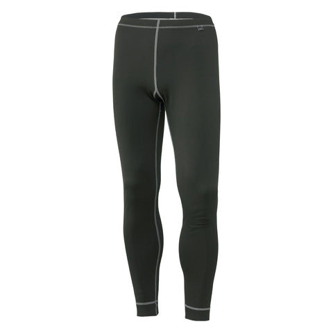 Helly Hansen Kastrup Baselayer Pant