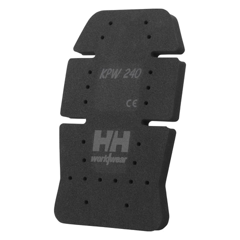 Helly Hansen Xtra Protective Knee Pads