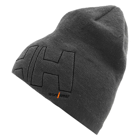 Helly Hansen WW Beanie Hat