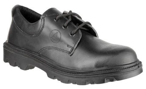 Amblers FS133 Safety Shoe