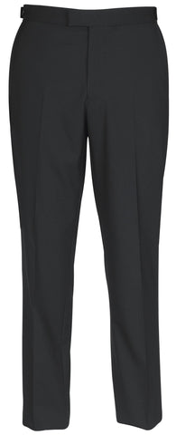Brook Taverner 8354 Chiswick Dinner Trouser