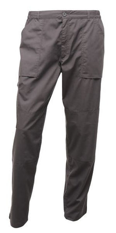 Regatta TRJ330 Action Trousers