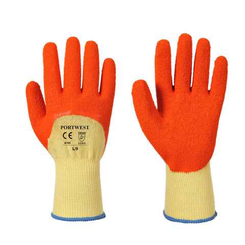 Portwest A105 Grip Xtra Gloves