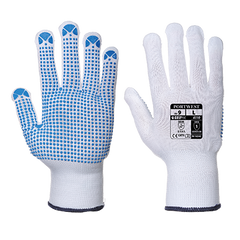 Coated Handling Gloves