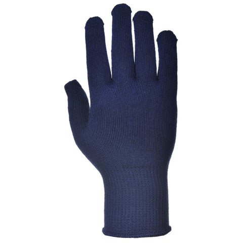 Portwest A115 Thermolite® Thermal Liner Gloves