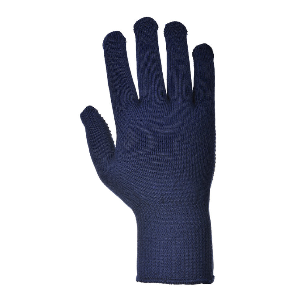 Portwest A116 Thermolite® Polka Dot Gloves