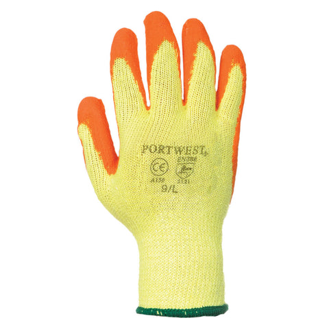Portwest A150 Fortis Grip Gloves