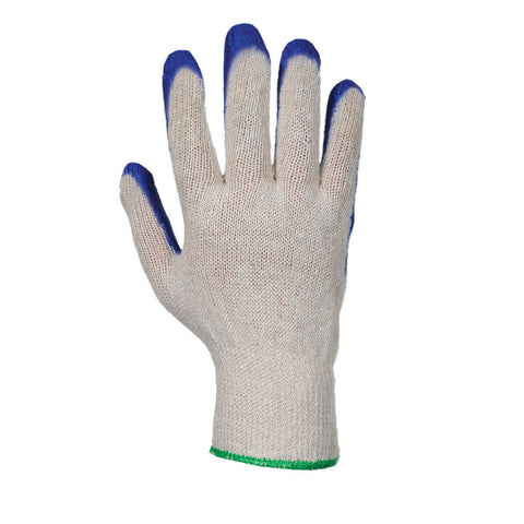 Portwest A160 Ecogrip Gloves