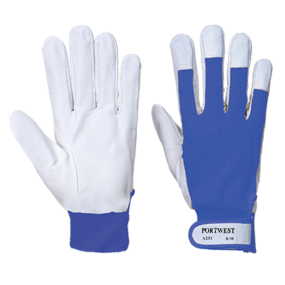 Portwest A251 Tergsus Micro Gloves