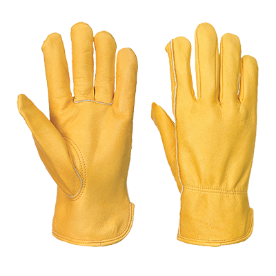 Portwest A270 Classic Driver Gloves