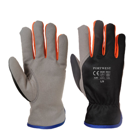 Portwest A280 Wintershield Gloves